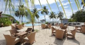 Palm Beach****